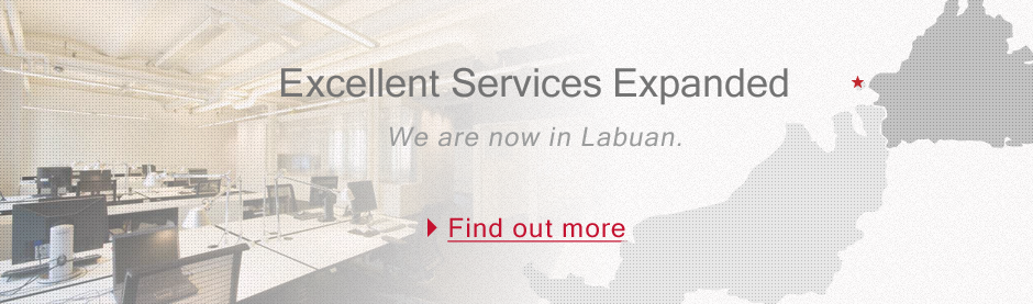 Excellent Services Expanded