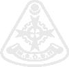MSOSH Certified | GAPIMA