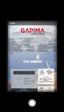 GAPIMA Slide 3 Iphone