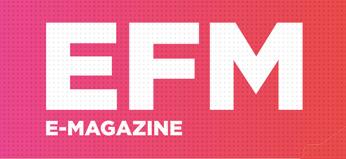 GAPIMA_EFM_eMagazine